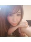 米子市皆生温泉のソープランドclubM -クラブエム- 本日出勤 ミナさんの画像