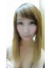 米子市皆生温泉のソープランド clubM -クラブエム- ヒナノさんの画像サムネイル1