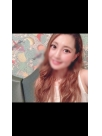 米子市皆生温泉のソープランド clubM -クラブエム- マリナさんの画像サムネイル1