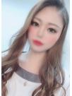 米子市皆生温泉のソープランド clubM -クラブエム-の写メ日記 おはようございます(^。^)画像