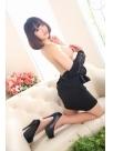 米子市皆生温泉のソープランド clubM -クラブエム- ハナさんの画像サムネイル1
