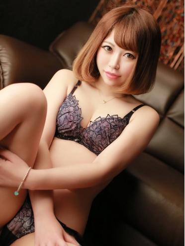 米子市皆生温泉のソープランド clubM -クラブエム- マユナさんの画像