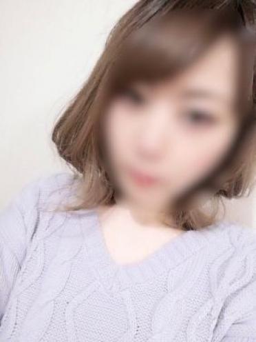 米子市皆生温泉のソープランド clubM -クラブエム- マヒロさんの画像