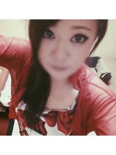 米子市皆生温泉のソープランド clubM -クラブエム- Mのつぶやき こんにちは(^-^*)画像