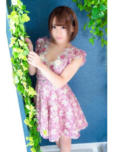 米子市皆生温泉のソープランド clubM -クラブエム- ミクさんの画像