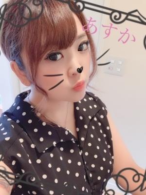 米子市皆生温泉のソープランドclubM -クラブエム-の写メ日記 おやすみ☆画像
