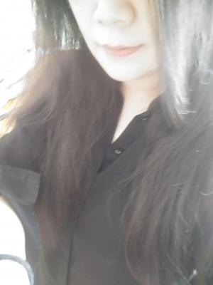 米子市皆生温泉のソープランド clubM -クラブエム-の写メ日記 こんにちは(*´ω`)画像
