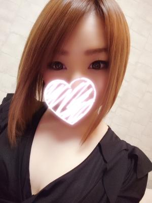 米子市皆生温泉のソープランド clubM -クラブエム-の写メ日記 こんばんわ♡画像