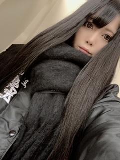 米子市皆生温泉のソープランド clubM -クラブエム- Mのつぶやき クランだよ〜(´・ω・`)画像
