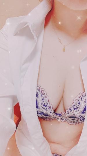 米子市皆生温泉のソープランド clubM -クラブエム- Mのつぶやき おはようございます❤画像