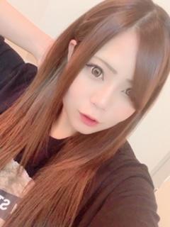 米子市皆生温泉のソープランド clubM -クラブエム- Mのつぶやき おおゆき〜☃︎画像