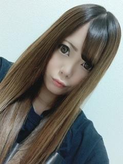 米子市皆生温泉のソープランド clubM -クラブエム-の写メ日記 おはやぁやぁ!!!画像