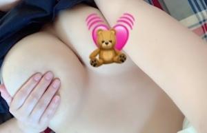 米子市皆生温泉のソープランド clubM -クラブエム- Mのつぶやき やぁやぁ!画像