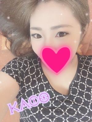 米子市皆生温泉のソープランド clubM -クラブエム-の写メ日記 なぁんと!!!画像