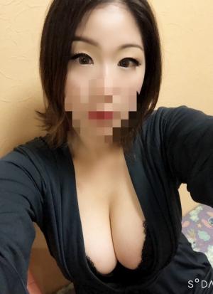 米子市皆生温泉のソープランドclubM -クラブエム-の写メ日記 ノア画像
