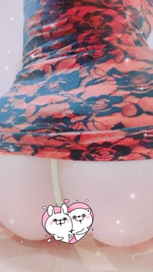 米子市皆生温泉のソープランド clubM -クラブエム- Mのつぶやき ありがとうございました♡*゜画像