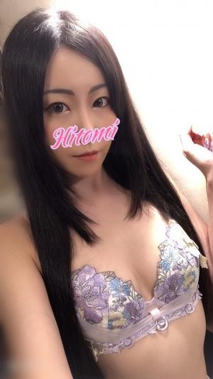 米子市皆生温泉のソープランド clubM -クラブエム- Mのつぶやき 出勤予定!!画像