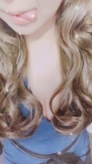 米子市皆生温泉のソープランド clubM -クラブエム- Mのつぶやき ありがとうございました❤️画像