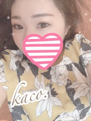 米子市皆生温泉のソープランド clubM -クラブエム-の写メ日記 おはおはん♡画像
