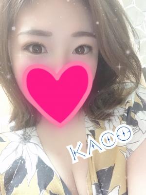 米子市皆生温泉のソープランド clubM -クラブエム-の写メ日記 おはおはぴ♡画像