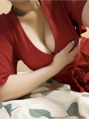 米子市皆生温泉のソープランド clubM -クラブエム- Mのつぶやき ノア画像