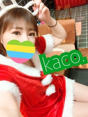 米子市皆生温泉のソープランド clubM -クラブエム- Mのつぶやき ♡ちゃぷちゃぷにっき♡画像