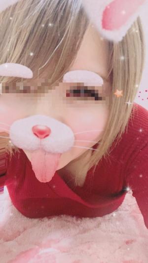 米子市皆生温泉のソープランド clubM -クラブエム- Mのつぶやき (___◜▿◝_)画像