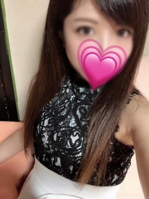 米子市皆生温泉のソープランド clubM -クラブエム-の写メ日記 おはよ♡画像