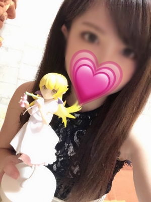 米子市皆生温泉のソープランド clubM -クラブエム-の写メ日記 忍ちゃん♡画像
