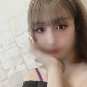 米子市皆生温泉のソープランド clubM -クラブエム- Mのつぶやき 初めまして!画像