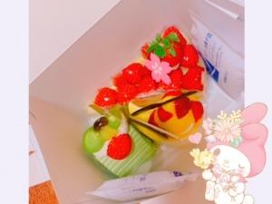 米子市皆生温泉のソープランド clubM -クラブエム-の写メ日記 ありがとう画像