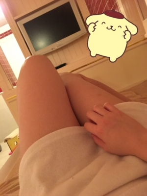 米子市皆生温泉のソープランド clubM -クラブエム- Mのつぶやき 出勤してます!画像