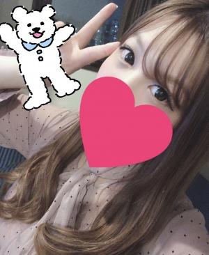 米子市皆生温泉のソープランド clubM -クラブエム- Mのつぶやき ♡お久しぶりです♡画像